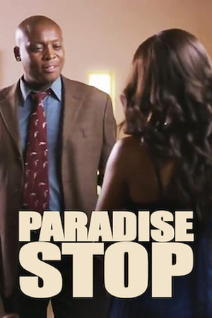 Paradise Stop