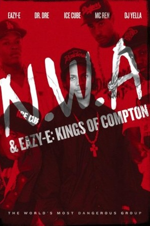 N.W.A and Eazy E: Kings of Compton