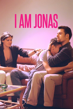I am Jonas