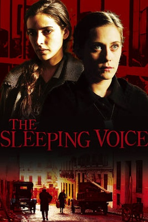 The Sleeping Voice