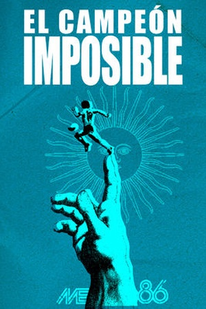 The Impossible Champion