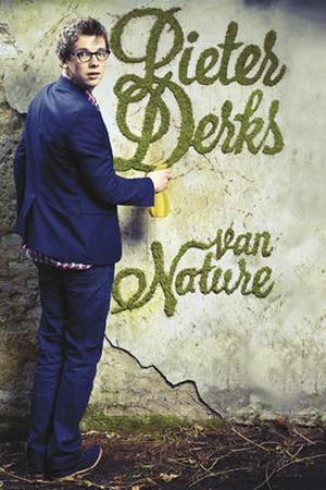 Pieter Derks: Van Nature