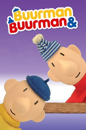 Buurman and Buurman