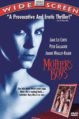 Mother's Boys