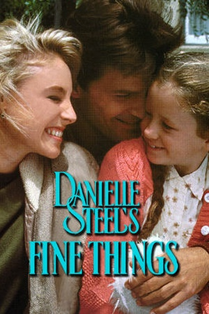 Danielle Steel's Fine Things