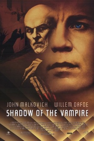 Shadow of the Vampire